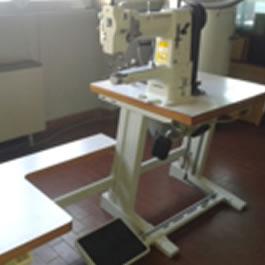 Occasioni macchine per cucire lema for Macchine da cucire usate