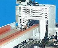 Macchine da cucire tende da sole - Tavoli per macchine da cucire ...
