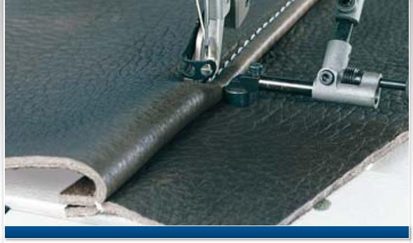 Macchine per cucire lavori pesanti for Cerco macchine per cucire usate
